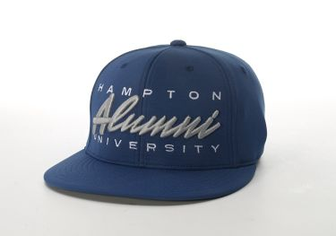 CAP ROYAL ALUMNI 739845562670